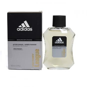 Adidas Victory League 100 Ml Tıraş Losyonu