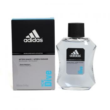 Adidas Ice Dive Tıraş Losyonu 100 Ml