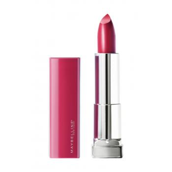 Maybelline Ruj - Color Sensational Made For All 379 Fuchsia For Me