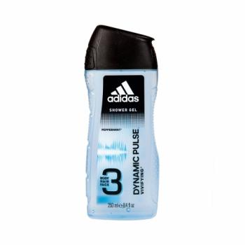 Adidas Duş Jeli Dynamic Pulse 250 ml.
