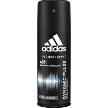 ADIDAS DEO 150ML MEN DYNAMIC PULSE