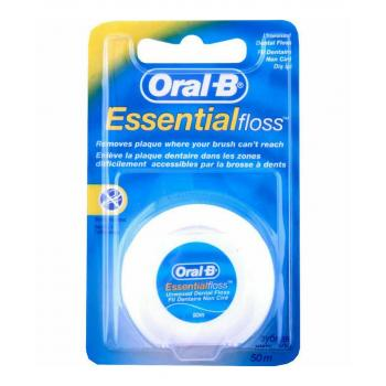 Oral-B Essentıal Floss Diş İpi 50m