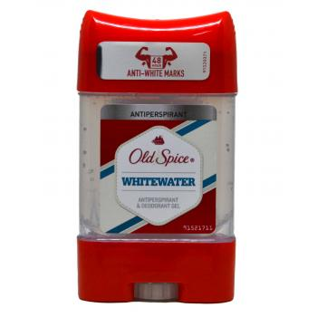 Old Spice Whitewater Jel Roll On 70 Ml