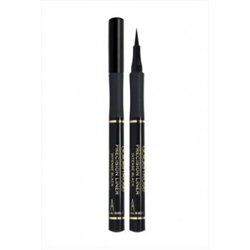 Golden Rose Siyah Eyeliner Precision Liner( Intense Black)