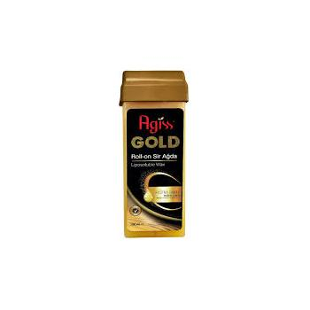 Agiss Gold Roll-On Sir Agda